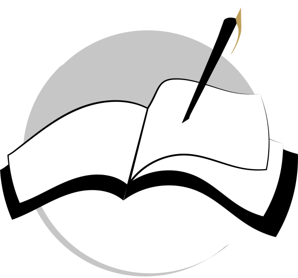 Raccontami di Libri